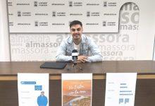 Almassora recuperarà la normalitat a la seua platja amb activitats esportives a l'estiu
