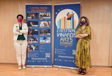 El Festival Vinaròs Arts Escèniques 2021 acollirà espectacles de gran qualitat en juliol