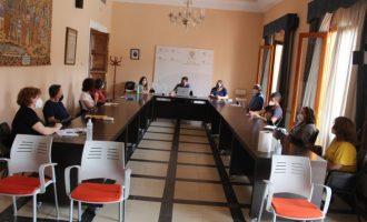Nules vol crear un Consell Mediambiental Educatiu Local