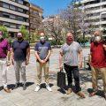 """""""La Ruta Jaume I"""": Una iniciativa que uneix cultura, turisme i comerç en la Vall d'Uixó"""