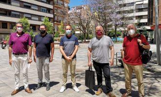 """La Ruta Jaume I"": Una iniciativa que une cultura, turismo y comercio en la Vall d'Uixó"