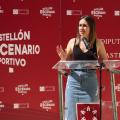 La Diputación de Castelló aprueba subvenciones por valor de 428.623 euros para cubrir necesidades del deporte base