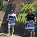 Unbroken Race torna a Onda i ofereix una extrema competició esportiva repleta d'obstacles