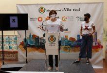 Vila-real en dansa obri nova etapa com a festival de carrer amb més presència en els barris en el seu desé aniversari