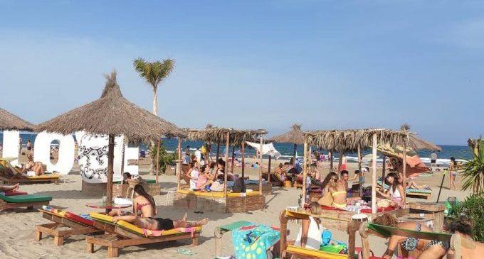 Una onada de calor que afectarà sobretot l'interior de Castelló els pròxims dies