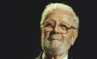 El Teatre del Raval de Castelló se une a la celebración del Año Berlanga