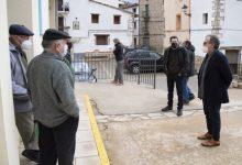 La Diputació obri el termini de sol·licitud de 10.000 viatges de Castelló Sènior 2021-2022