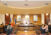 Borriana podria sol·licitar l'11 d'octubre com a no lectiu per les Falles 2021