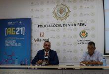 Vila-real lidera la divulgación científica de nuevos usos de la cerámica en la tecnología