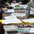La Diputació aferma la xarxa de 94 centres de promoció de l'autonomia personal per a la gent gran amb 675.000 euros