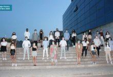 Almenara celebrarà festes patronals adaptades a la COVID-19 al setembre