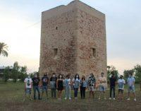 'Borriana Sona', un festival que vibrará los sábados de julio en la Torre del Mar con artistas como Fran Perea