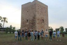 'Borriana Sona', un festival que vibrarà els dissabtes de juliol a la Torre de la Mar amb artistes com Fran Perea