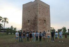 La Torre de la Mar serà l'epicentre de la programació estival cultural i musical a Borriana
