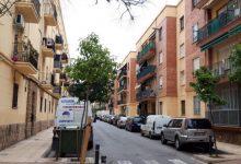 Castelló anima a solicitar ayudas públicas para elaborar el informe de evaluación en edificios de más de 50 años