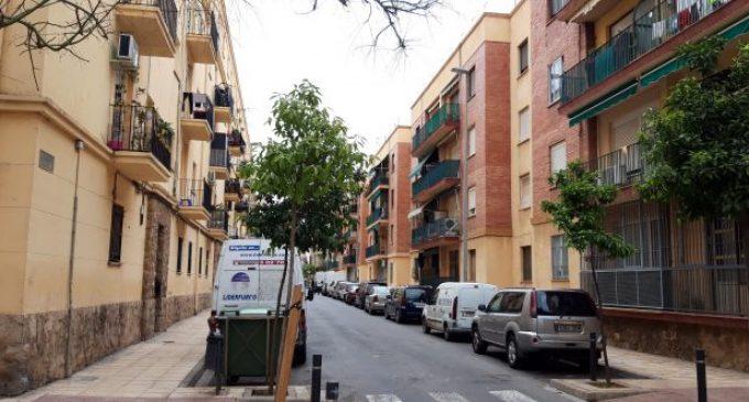 Castelló anima a sol·licitar ajudes públiques per a elaborar l'informe d'avaluació en edificis de més de 50 anys