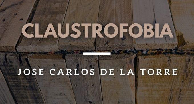 José Carlos de la Torre inaugura aquest divendres una exposició d'escultura al CMC la Mercè de Borriana