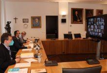 Vila-real aprova sumar 5,6 milions d'euros al pressupost per a reactivar la ciutat