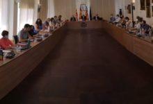 Vila-real aprova un nou tràmit per a situar la futura comissaria en l'aparcament dels jutjats