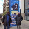 Borriana destina 9.000 euros per a subvencionar projectes culturals