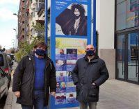 Borriana destina 9.000 euros para subvencionar proyectos culturales