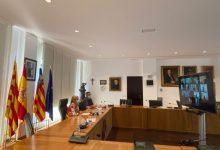 Els negocis de Vila-real de 20 sectors econòmics opten a 550.000 euros d'ajudes en el segon Pla Resistir