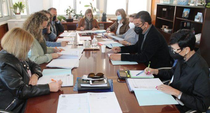 Benicàssim aprueba las bases del II Plan Reactiva