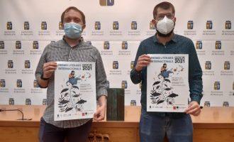 Comença un nou cicle dels Premis Literaris de Benicarló amb la presentació de les bases