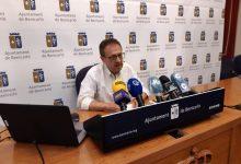 Benicarló contractarà 20 persones desocupades per als pròxims mesos