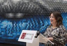 La Diputació inverteix 300.000 euros en la reactivació del sector cultural de la província