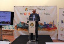 Vila-real triplica les instal·lacions i lidera la promoció de l'esport amb 4 milions d'euros anuals després de 10 anys de gestió