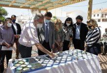 La joventut se situa com a motor de recuperació i consolidació de la Comunitat Valenciana com a destí segur