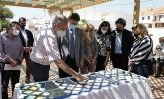 La juventud se sitúa como motor de recuperación y consolidación de la Comunitat Valenciana como destino seguro