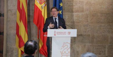 Onze municipis de Castelló incorporen noves mesures anticovid