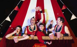 'Borriana viu l'estiu' prepara el segon cap de setmana amb l'arribada del mercat 'Pop-Up'