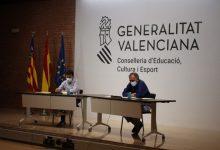 Castelló tindrà quasi 800 docents nous per al pròxim curs escolar