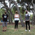 M-Clan actuará en formato acústico en los Concerts del Pinar de Castelló
