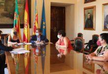 Castelló compra sis pisos per al parc públic per a lloguers assequibles