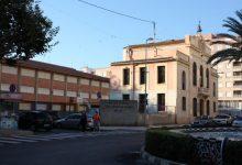 Castelló adjudica la redacció del projecte per al nou CEIP Sebastián Elcano per uns 212.746 euros