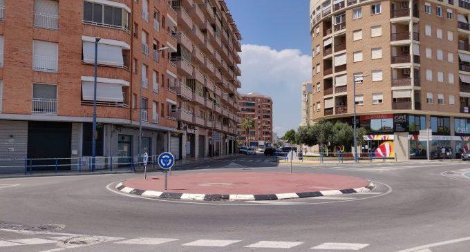 Vinaròs recibirá 42.000 euros del Pla Reactivem Obres de la Diputación