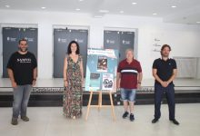 Quatre espectacles de teatre de primer nivell i tres concerts en Fira Onda