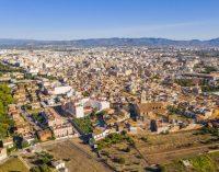 Almassora serà l'únic representant de la província en la Cimera de ciutats atractives per a la inversió