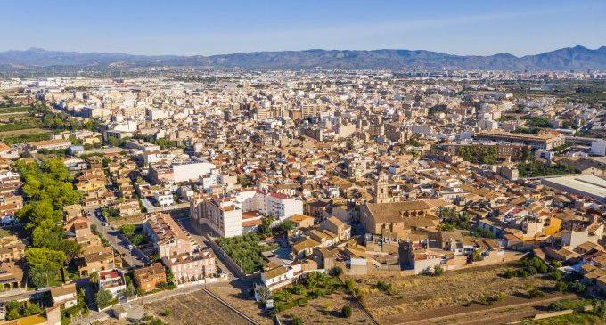 Almassora será el único representante de la provincia en la Cumbre de ciudades atractivas para la inversión