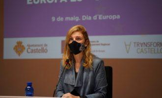 Castelló adquirirà quatre minibusos per a les primeres línies de transport a demanda