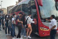 Onda renova el servei de bus gratuït per a 250 estudiants per al curs 2021/2022