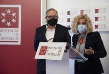 Castelló subvencionarà l'oferta turística provincial amb 96.000 euros per als cicles de concerts de xicotet format