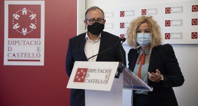 Castelló subvencionará la oferta turística provincial con 96.000 euros para los ciclos de conciertos de pequeño formato