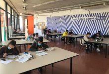 La IV edició de l'Escola de Segona Oportunitat tanca amb la participació de 38 persones joves