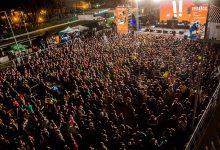 """El Feslloc comença la seua edició aquest divendres a Benlloc sota el lema """"15 anys de revoltes"""""""