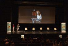 Educació aborda els reptes de la docència en un món digital en l'Escola d'Estiu de Castelló de la Plana